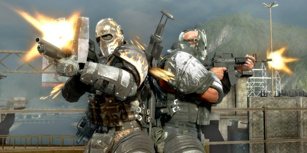 Army-of-TWO-The-Devil's-Cartel-01