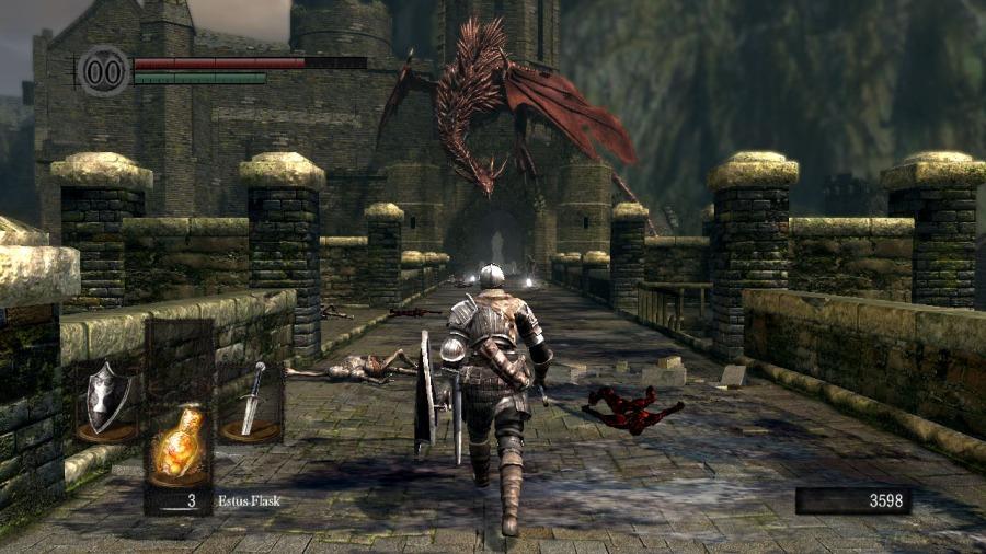 Dark_Souls_(PC)_37
