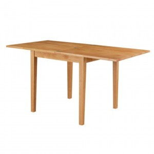 Fenton-table-Debenhams-housetohome