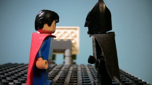 geekstra_lego_batman_superman_01