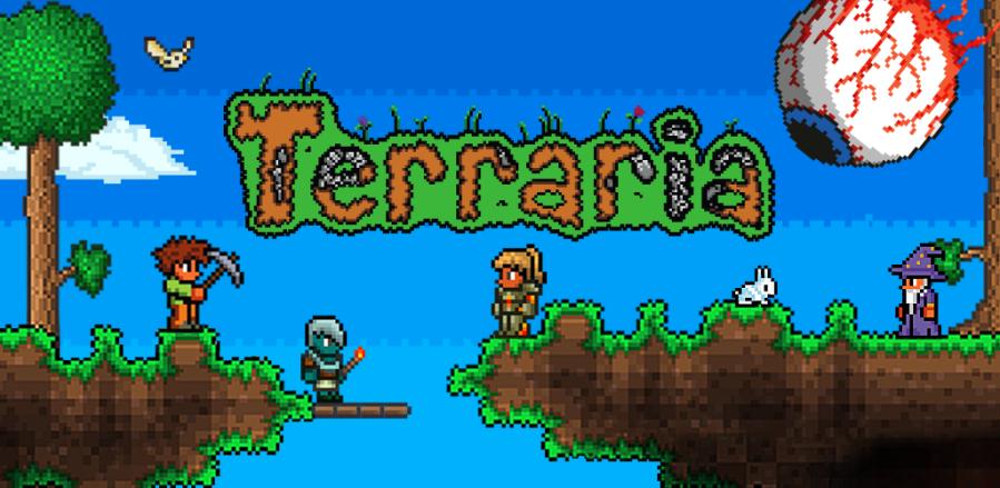 Terraria-0-0