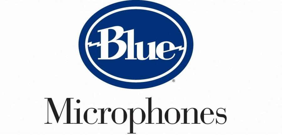 Blue-Microphones-logo1