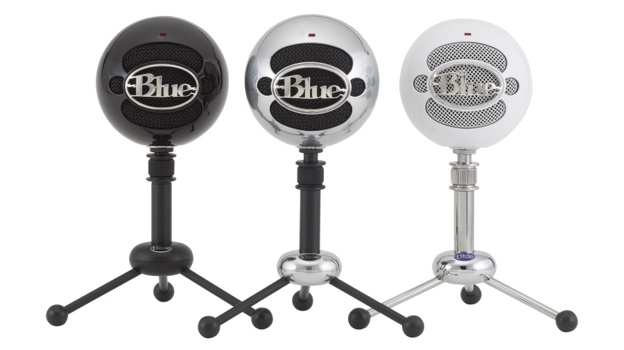 blue-microphones-snowball-usb-sale-05