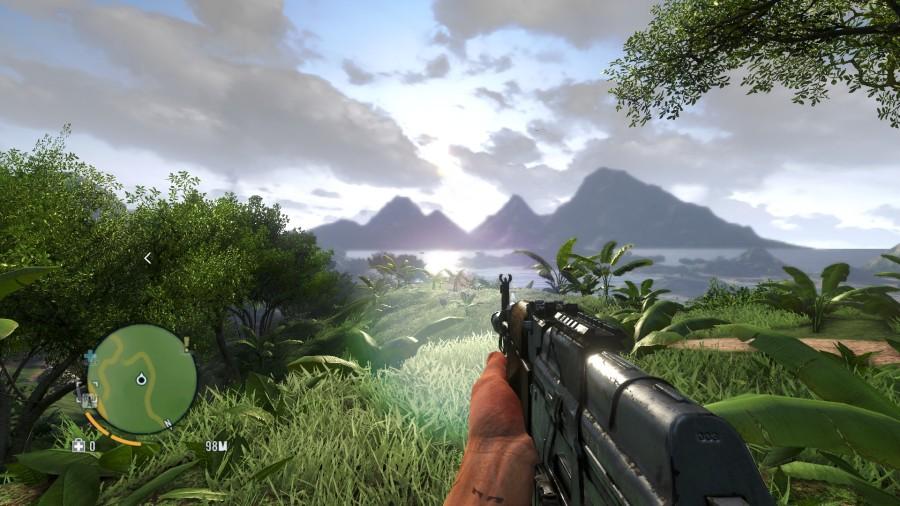 Far Cry® 32015-12-12-13-57-41