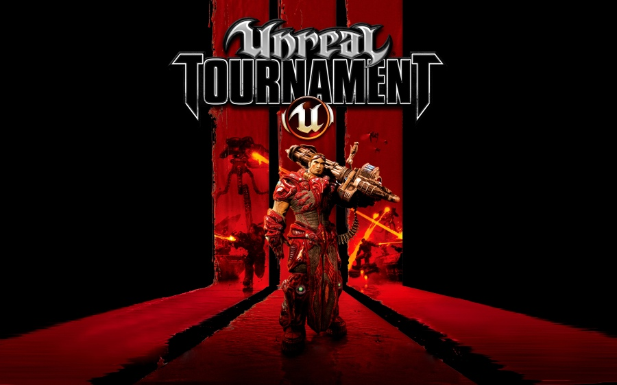 unreal_tournament_3-wide.jpg