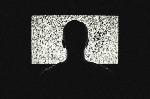 night-television-tv-theme-machines-medium